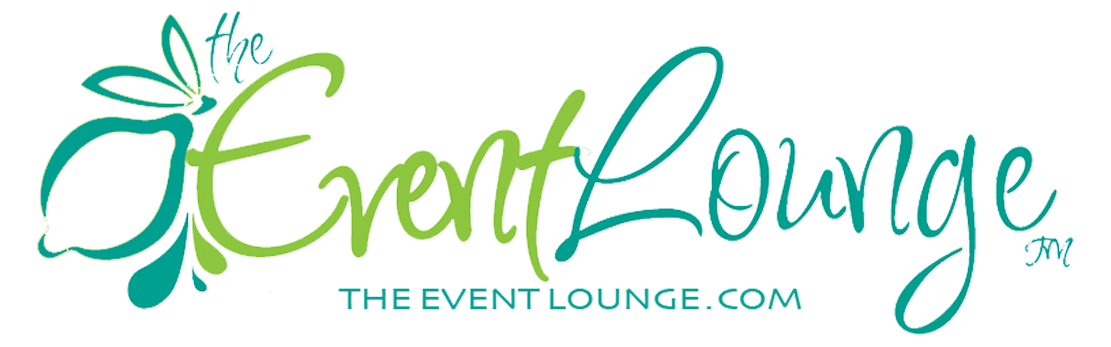 The Event Lounge