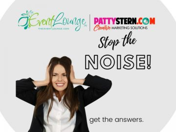 Stop The Noise